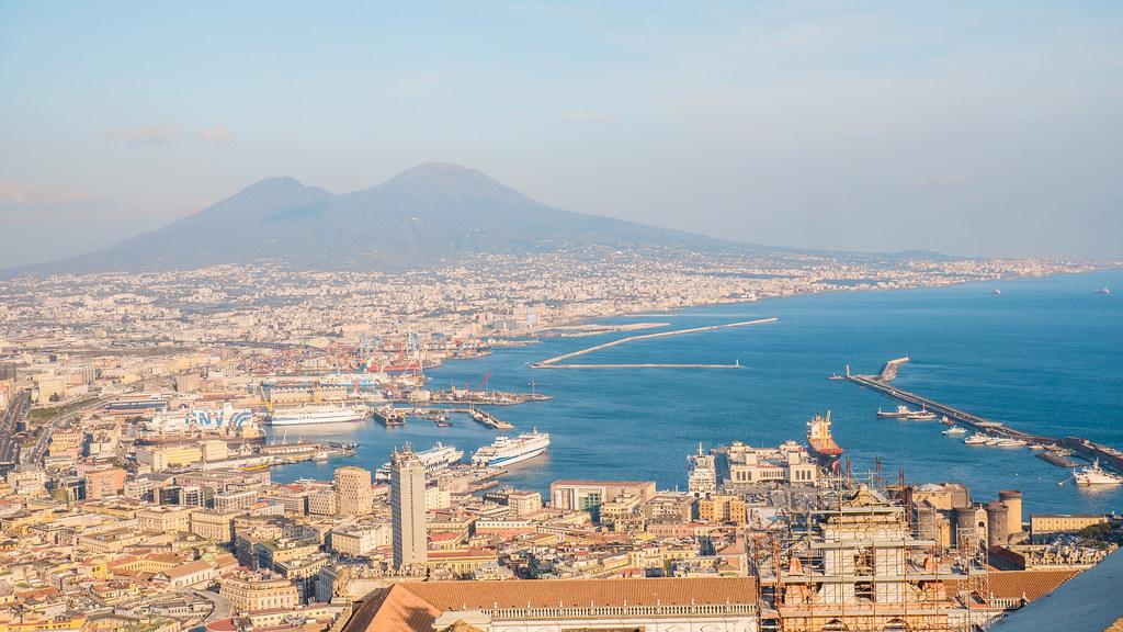 Napoli (12 of 20)