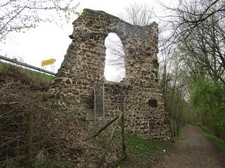 1839 Wanderbild
