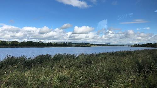 River Suir at Killoteran, County Waterford