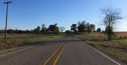 texas tx landscapes northtexas easttexas franklincounty woodcounty northamerica unitedstates us