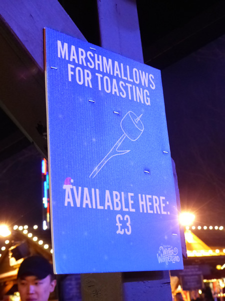marshmallows available here