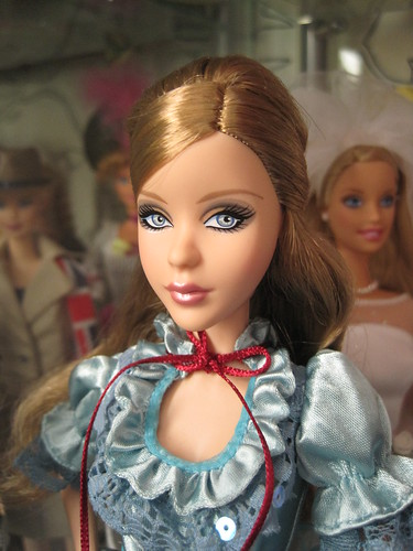 Barbie Faces - Page 3 33062061238_896cd368d7