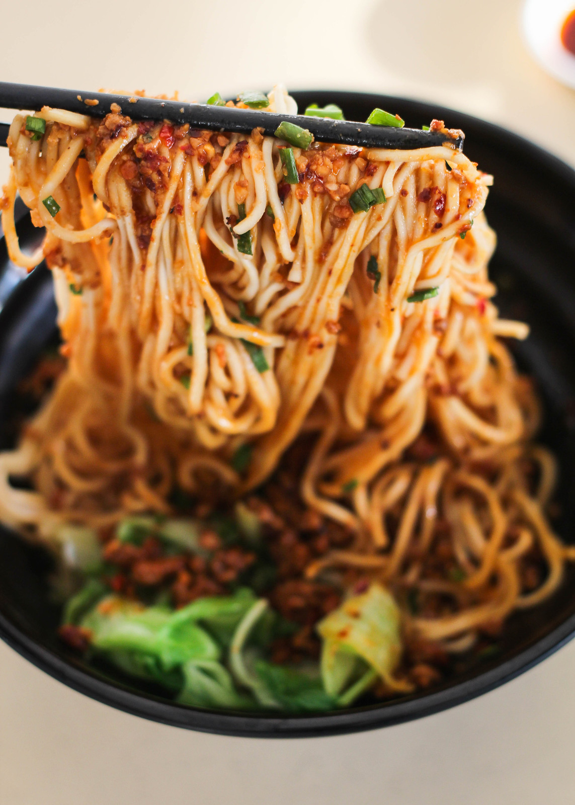 郝来科Noodlespull 1