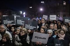 2019-02-19 - Rassemblement #casuffit-24