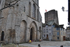 Saint-Yrieix-la-Perche (87)