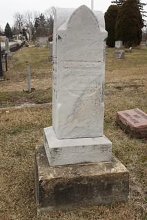 2019-03-29. McPherson stone 2 of 4
