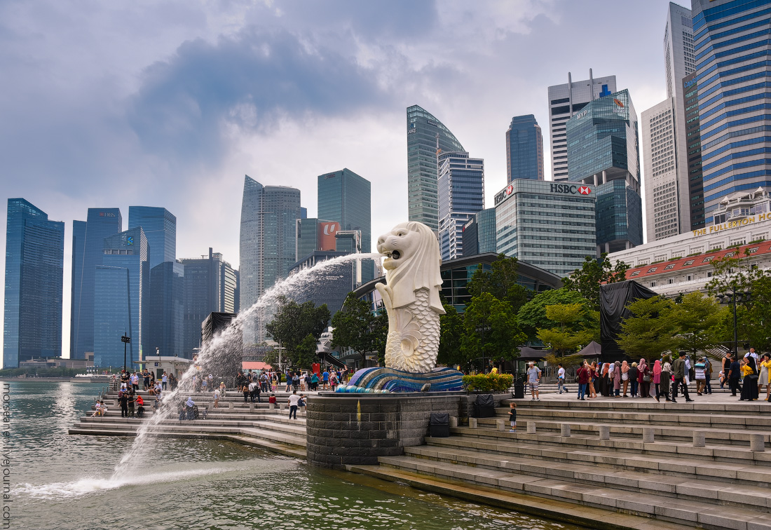 Singapore-details-(6)