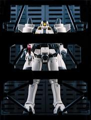 Proto Suit
