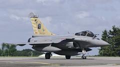 Dassault Rafale C / Armée de l'Air / 30-GG