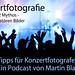 022 Mythos - Kameras zerstören Bilder(c) Martin Black