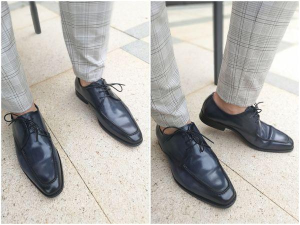 男鞋推薦2017