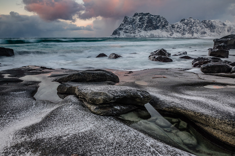 20190304-Land of Light Photography Workshop, Lofoten-018.jpg