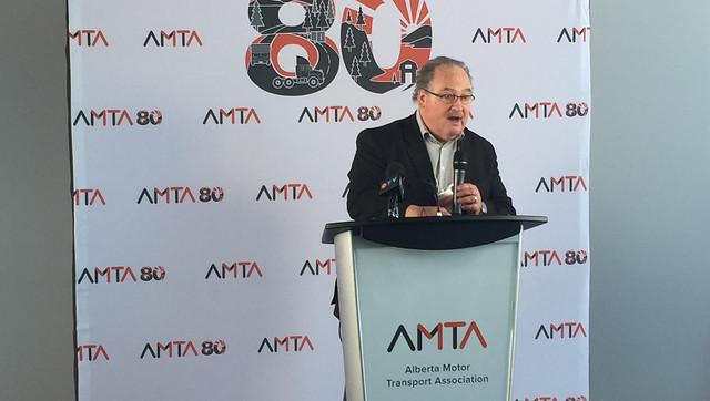 New rest stops on major Alberta highways