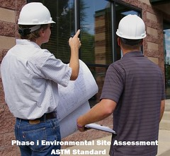 Know Why You Should Invest In Environment Assessment Company