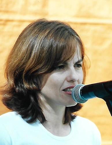 8 Ana Cristina Geronimo Gamero 2000-2005