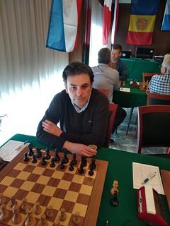 20190326 San Marino R03