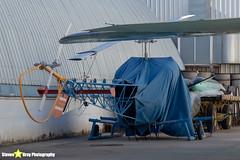 HE.7B-21-782-11---1512---Spanish-Air-Force---Agusta-AB-47G-3B---Madrid---181007---Steven-Gray---IMG_1726-watermarked