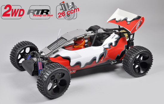 61040R_buggy2wD
