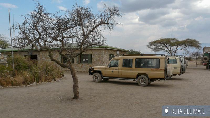 Guia para viajar a Kenia y Tanzania P1140974