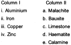 Plus Two Chemistry Model Question Papers Paper 2 02