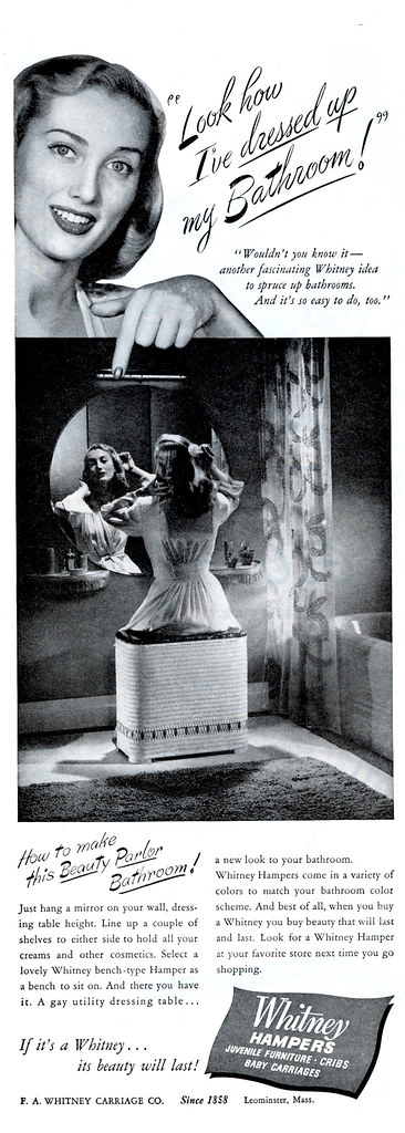 Whitney 1947