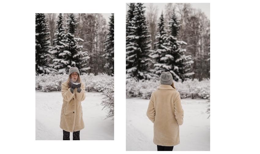 talvi-5-blogi