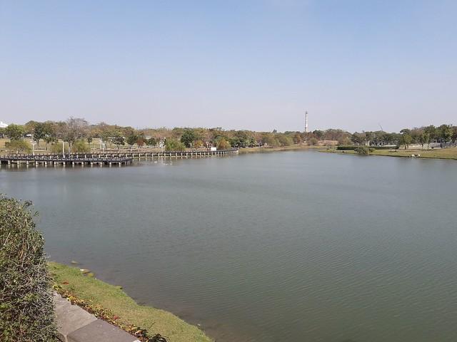 Photo:謬思湖 | 奇美博物館 By yunlin2003