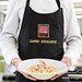 Fund La Casa y El Mundo P.Gastronomix Degustación de Pastas_20190209_Lucía Trapero_23