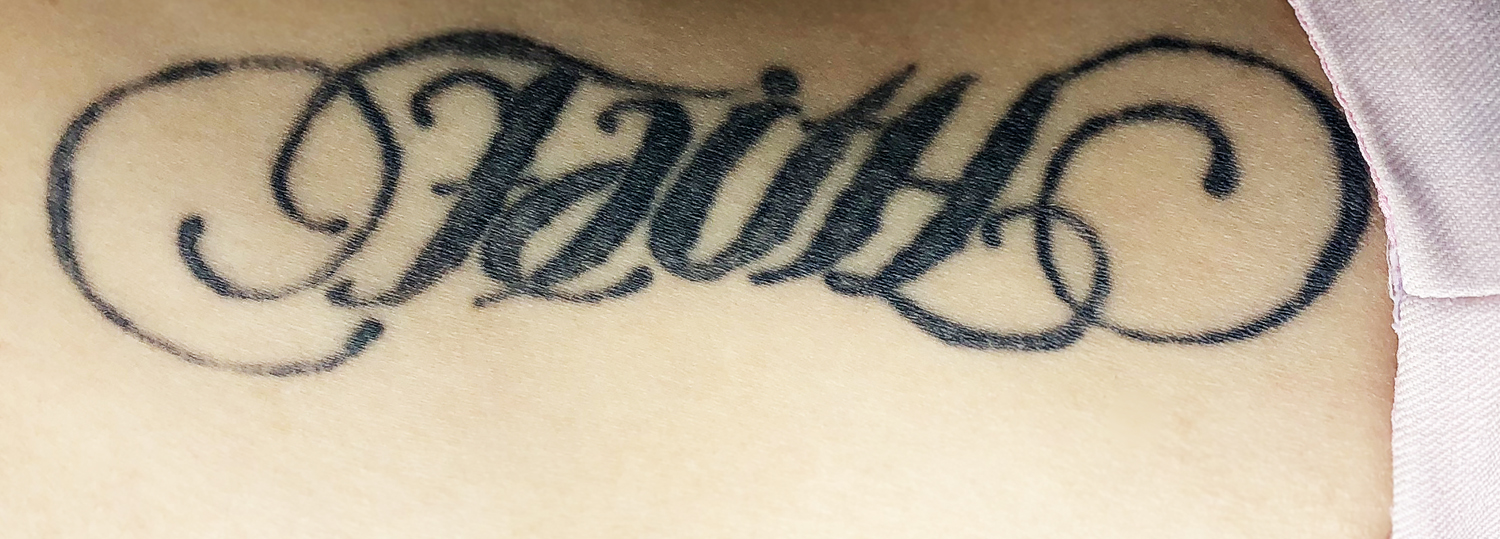 My_Tattoos_and_What_They_Mean_2_Faith_Hope_Ambigram2