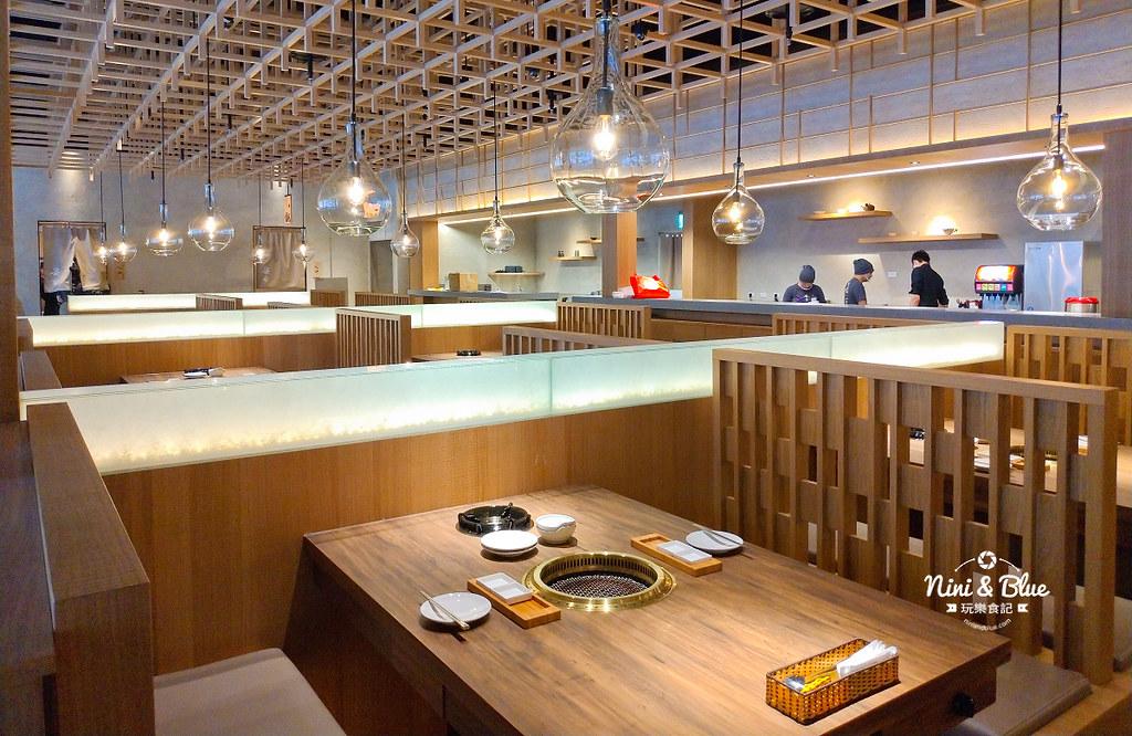 茶六燒肉堂.台中公益店13