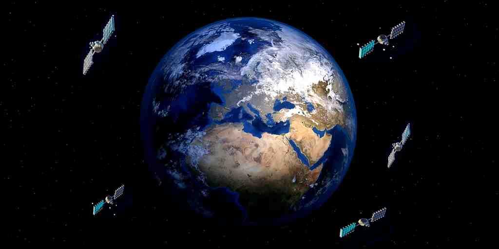 entreprise-OneWeb-satellites-5G