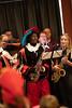 2018-11-18 Sinterklaasviering