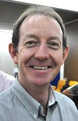 Michael Dowling