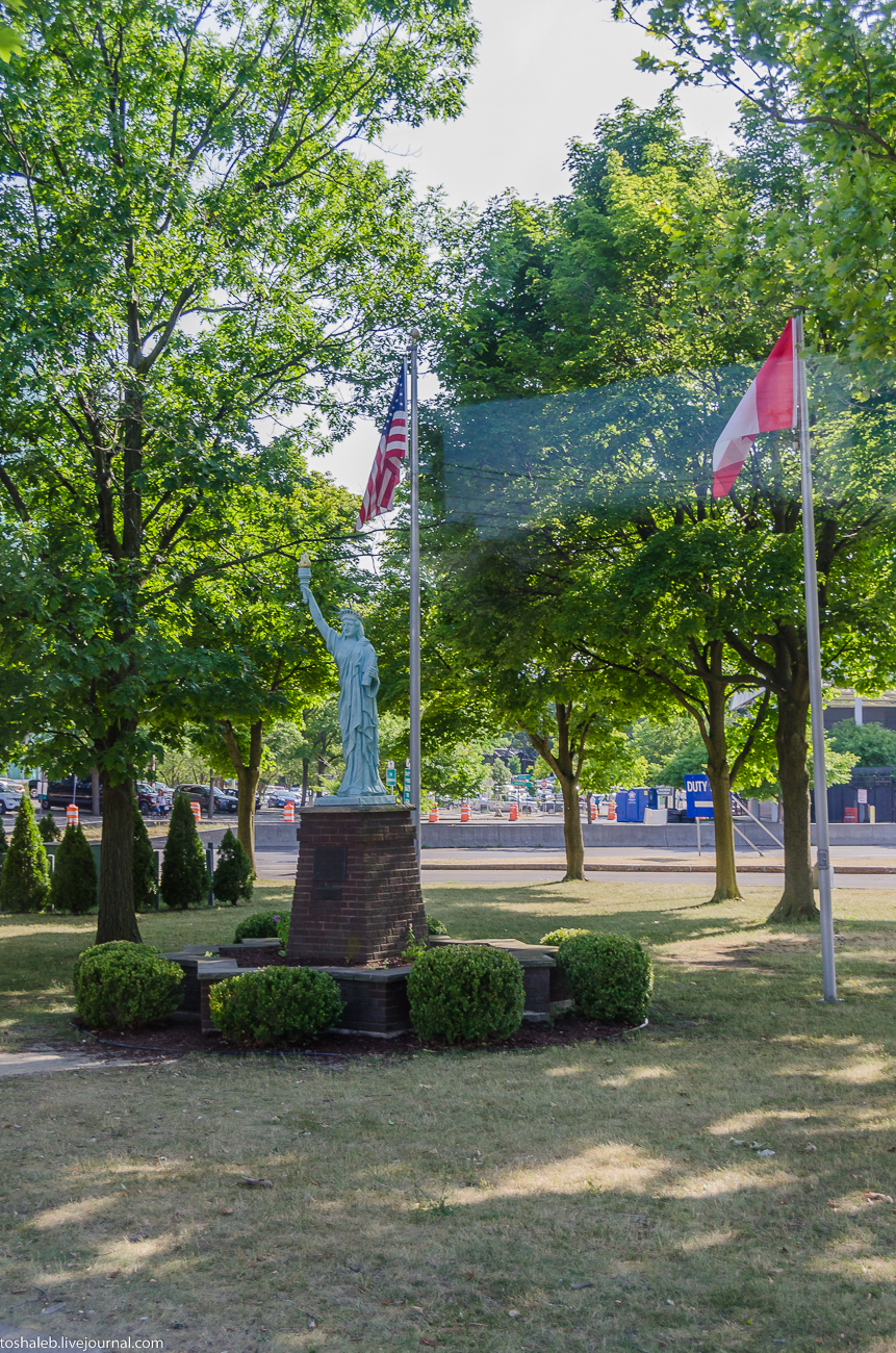 Niagara_Fort&Park-82