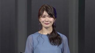 2019 JP SFL Ayako 08