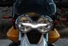 Moto-Guzzi V 85 TT 2019 - 2