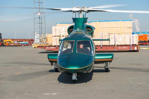 Bell 430_DVL0406