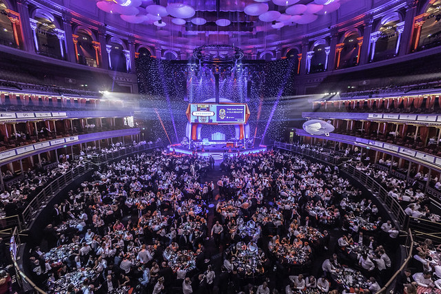 British Insurance Awards 2018