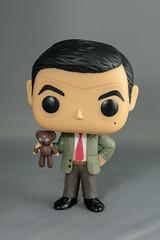 Mr Bean -4868.jpg