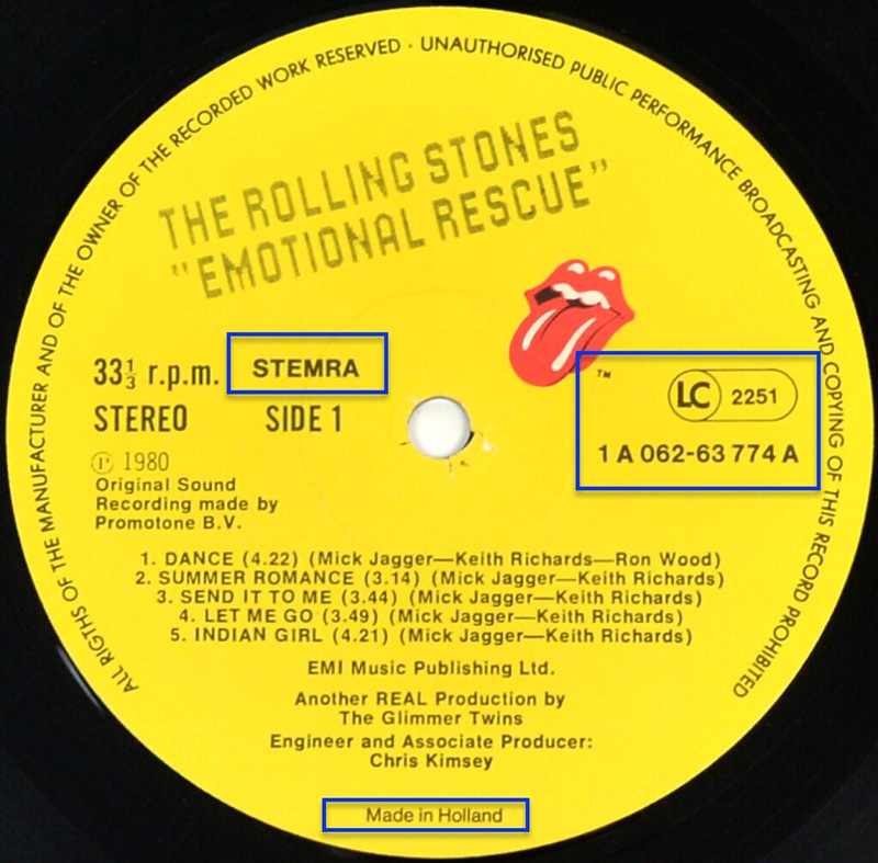 A0659-ROLLING-STONES-Emotional-Rescue-Label