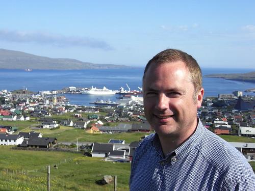 Torshavn Jun 09 (44)