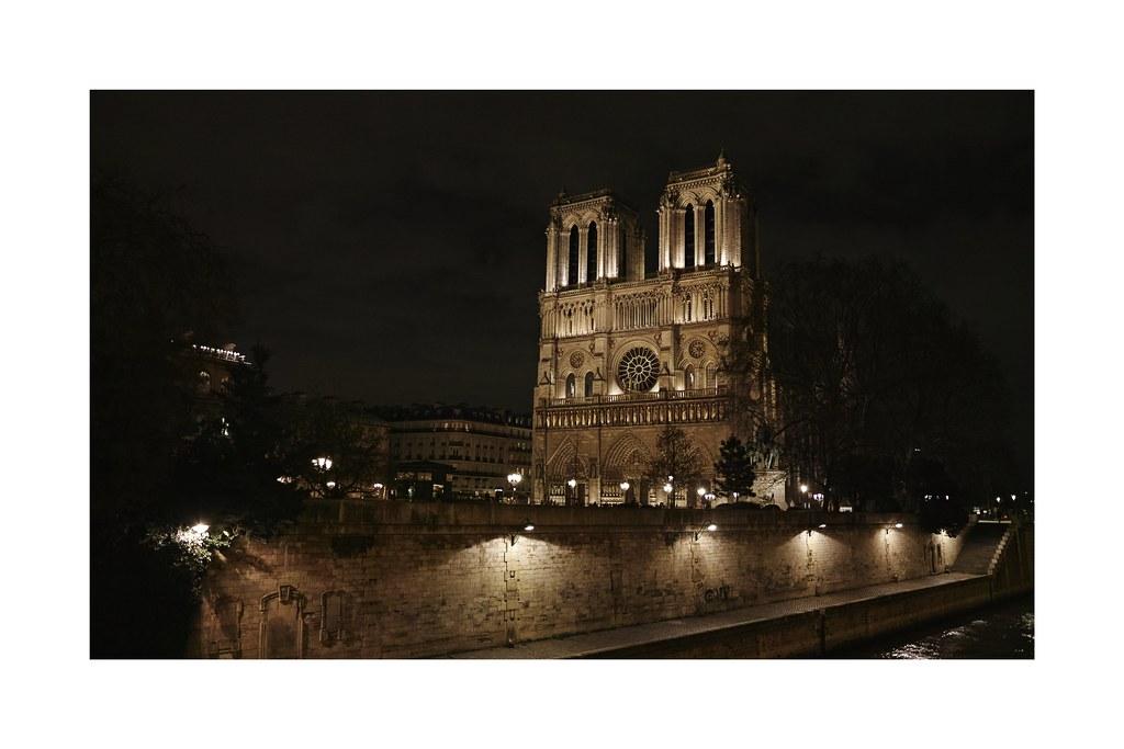 Quelques images de Paris... 47065337211_2925155e71_b