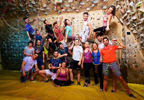 Fantasyclimbing-Milano-historical-group-fantasy-climbers-5-
