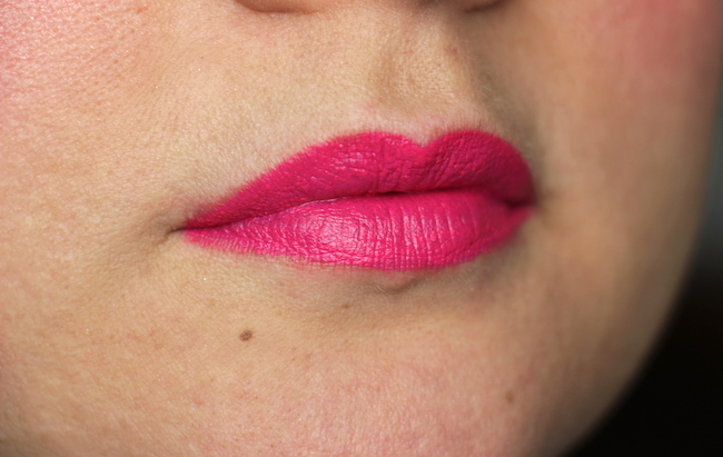 sephora-collection-lip-stories-blog-mode-la-rochelle-7
