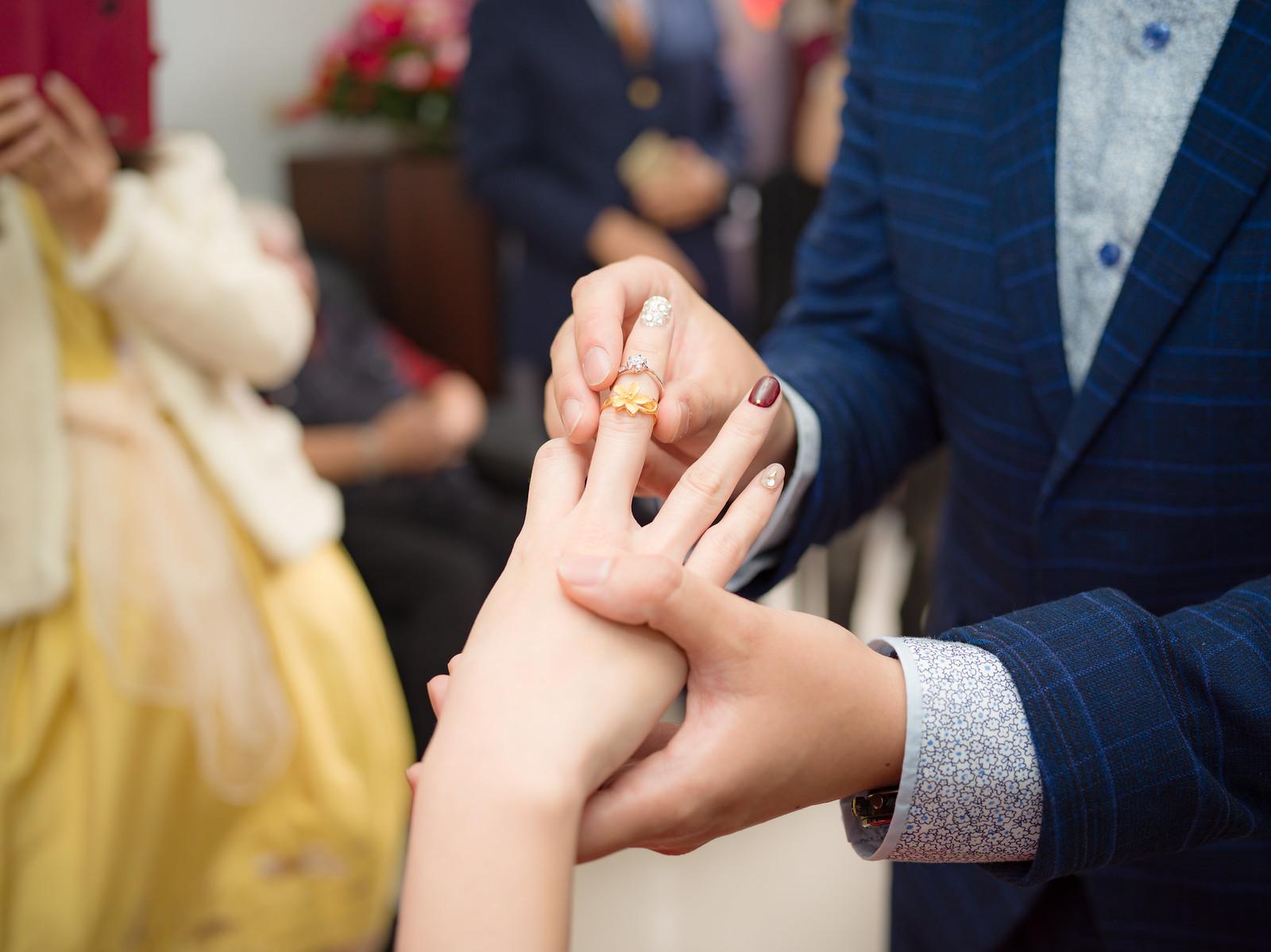 YULIN婚禮紀錄 (56)