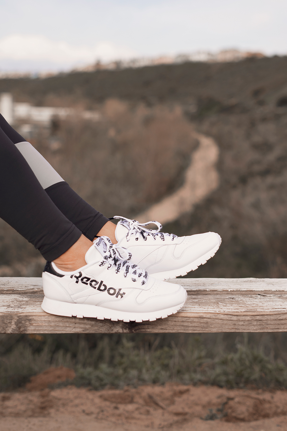 05reebok-sneakers-shoes-activewear-fitness