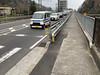 Photo:歩行者用信号が青にならないと思ったら、奥にボタンがあった。 :-( By cyberwonk