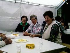 Sommernachtfest 2007