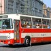 Fife Scottish: FPE178 (NFS178Y) entering St Andrews Square from Edinburgh Bus Station