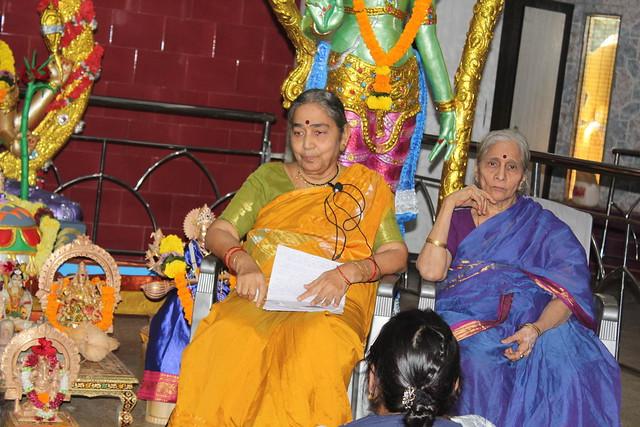 MK Pravachanam